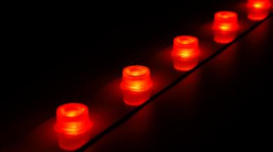 LATO-RGBW